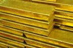 شیب نزولی طلای جهانی تندتر شد