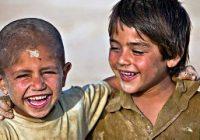 📺ببینید:فردا ۱۷ مهرماه(هشتم اکتبر) روز جهانی کودک است