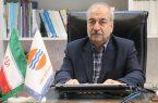 روزنه دولت جدید آمریکا برای اقتصاد ایران
