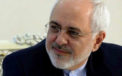 لغو تحریمها و بازگشت ایران به تعهدات زمانبر نیست