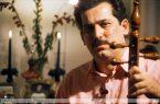 سالروز تولد اردشیر کامکار نوازنده ایرانی است