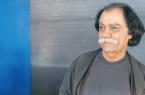 درگذشت مرتضی ممیز گرافیست است