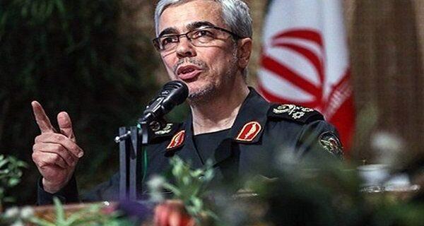 انتقام سختی در انتظار عاملان ترور محسن فخریزاده خواهد بود