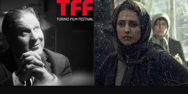 ۲ فیلم ایرانی در جشنواره تورین ایتالیا