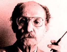 سالمرگ جعفر شهری محقق و نویسنده ایرانی است