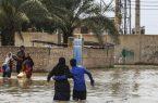 استاندار خوزستان: به ماربطی ندارد شهرداری باید اقدام کند!