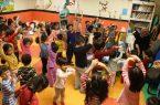 مسئولیت مهد کودک ها به وزارت آموزش و پرورش واگذار شد