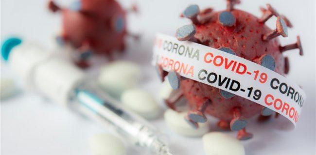 خطر ویروس انگلیسی
