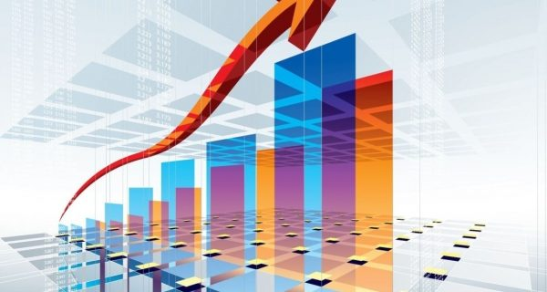رشد اقتصادی کشور مثبت شد