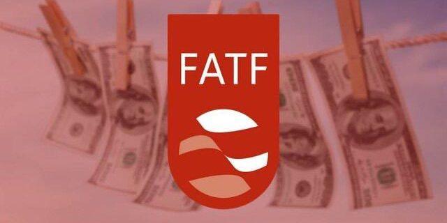 رهبر انقلاب صرفا با تمدید زمان بررسی FATF موافقت کردهاند