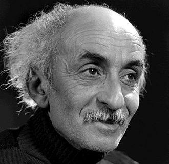 سالمرگ نیما یوشیج پدر شعر نوی ایران است