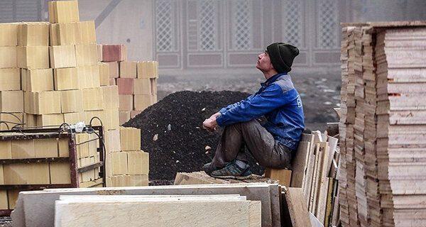 مسکن، آرزوی بر دل مانده کارگران