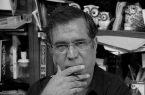 گوهرِ «نوعدوستی» در فرهنگ ایرانی