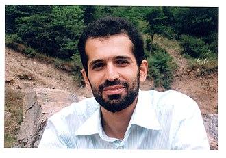 سال روز ترور شهید احمدی روشن است