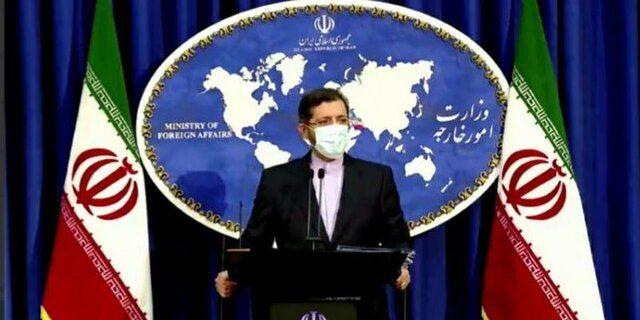 کره نمیتواند بدهی ایران را ندهد
