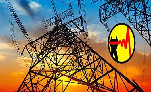 علت قطعی برق در ۷ منطقه تهران چه بود؟