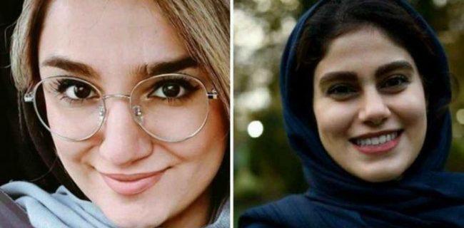 ایران، در رتبه دوم مرگ خبرنگاران در سال ۲۰۲۱
